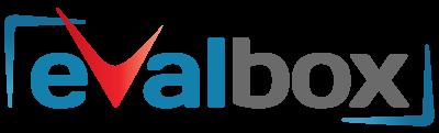 evalbox logiciel qcm en ligne questionnaire evaluation formation reforme