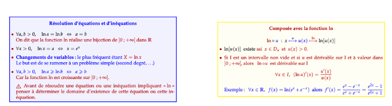 resume_logarithme2.png
